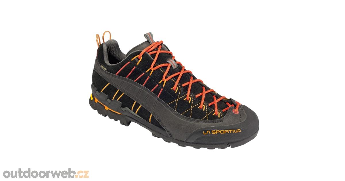 6c0d19ef712 Hyper Gtx - pánské turistické boty - LA SPORTIVA - pánské - turistická  obuv