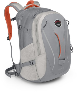 Celeste 29l II birch white
