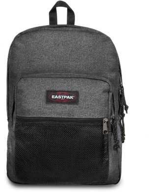 Pinnacle Black Denim 38 l - batoh na notebook