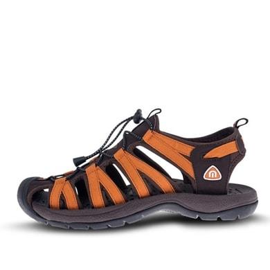 NBSS91 HND - pánské outdoorové sandály - NORDBLANC - pánské sandály ... 291aaf88983