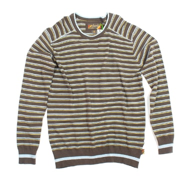 TINUS SWEATER 371281 266