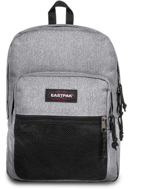 Pinnacle Sunday Grey 38 l - batoh na notebook