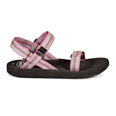 Classic Women's African Pink - Sandály