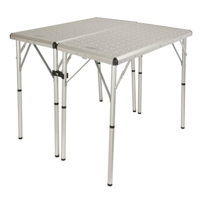 6 in 1 TABLE