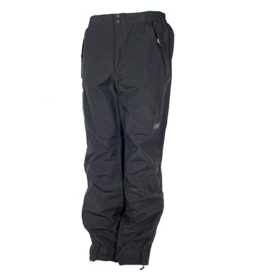 02007 OLIN PANTS BLACK
