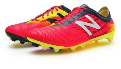72f69d8ec97 Furon 2.0 Pro FG - kopačky - NEW BALANCE - panské - sportovní boty ...