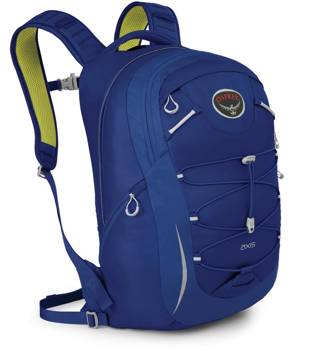 Axis 18 Oasis Blue 18l