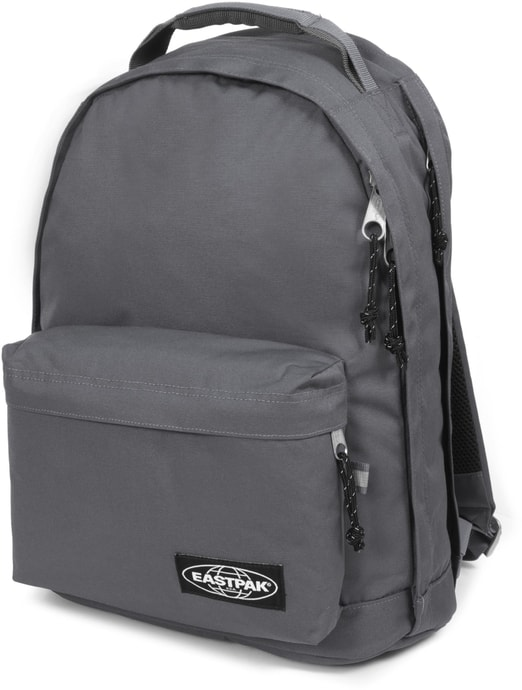 Chizzo Charged Grey 24 l - batoh na notebook