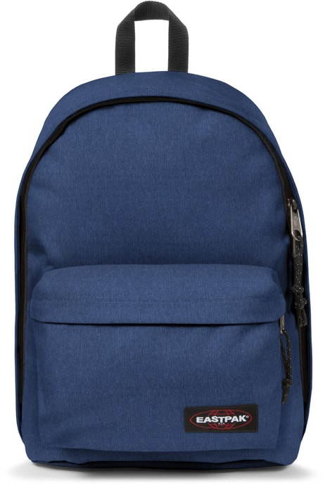 OUT OF OFFICE  CRAFTY BLUE 27 l - městský batoh