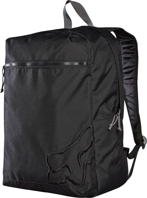 CONNER VARIABLE black 21l