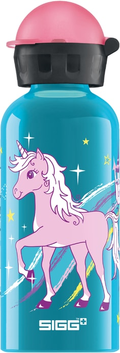 Bella Unicorn 0,4 l