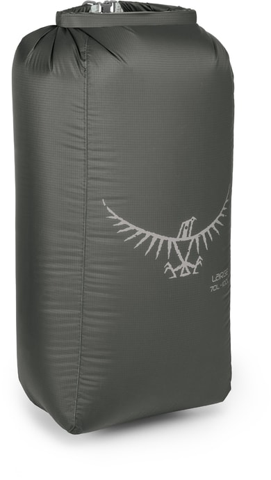 Ultralight Pack Liner L shadow grey - vodácký pytel