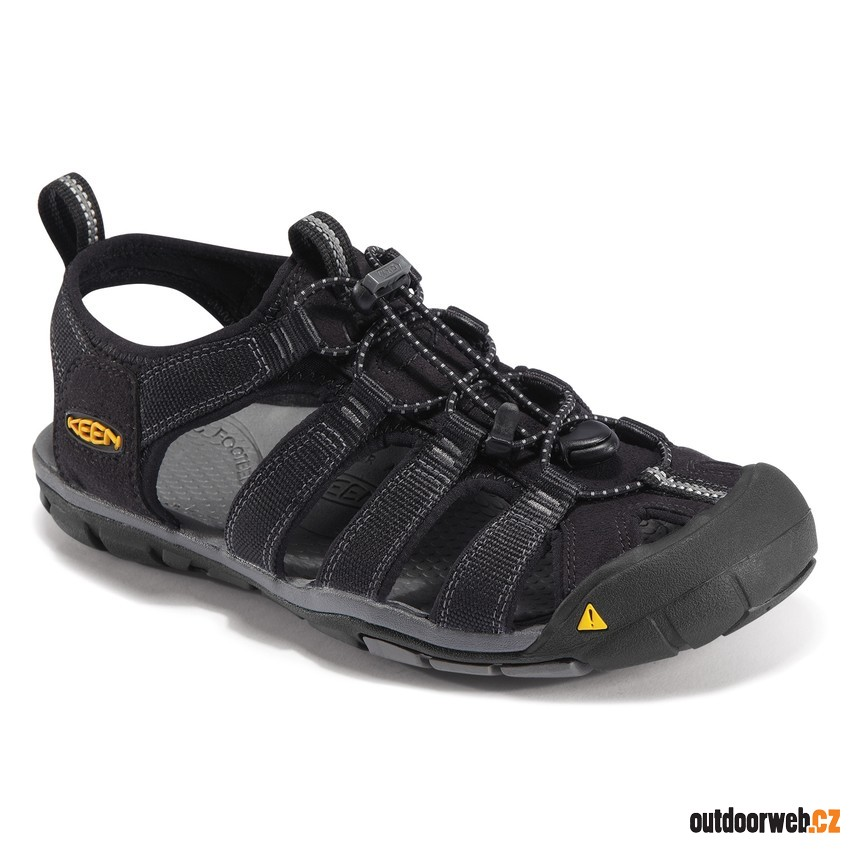 65c83d434cd KEEN Clearwater CNX M