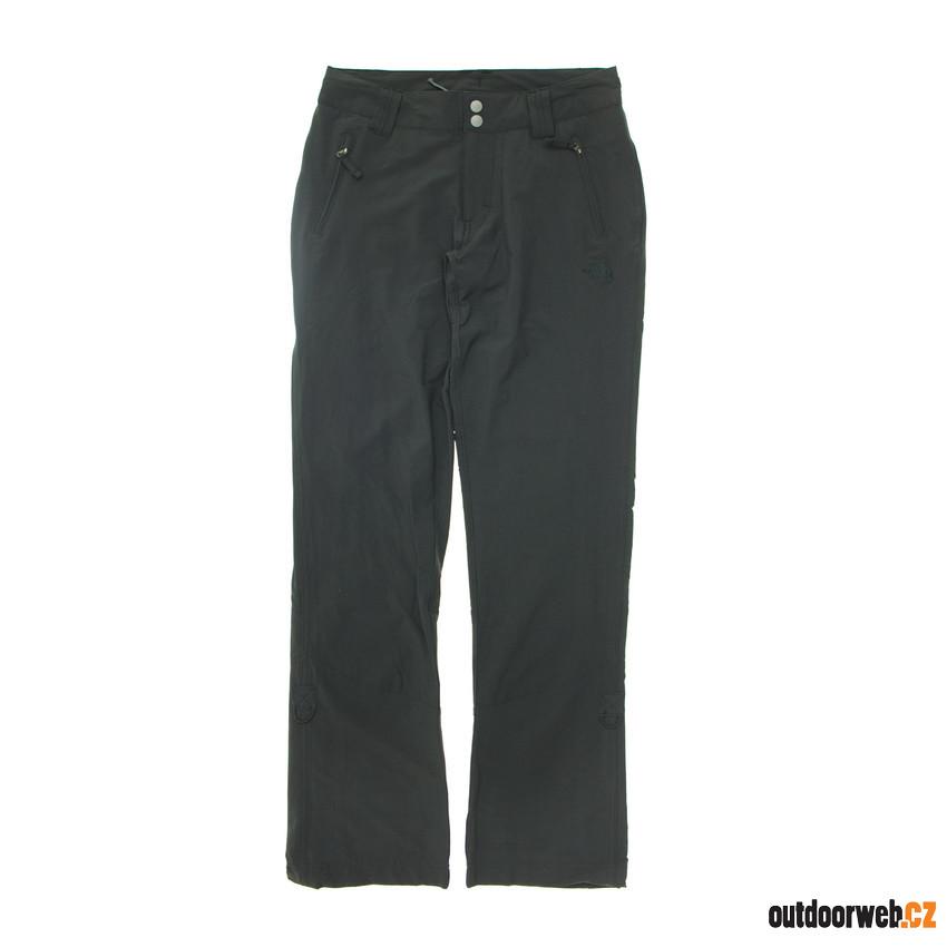 TREKKER bl - dámské outdoorové kalhoty - THE NORTH FACE - dámské ... e510b12c22