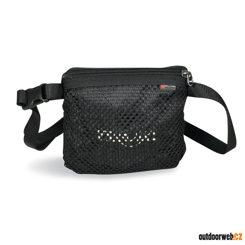 Superlight 18l black