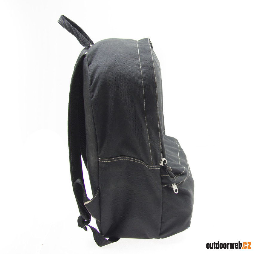HIPPO BACKPACK 963081 290
