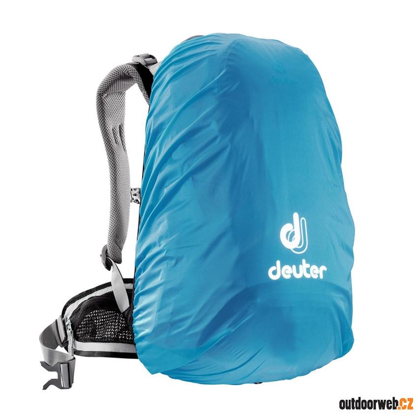Raincover I - pláštěnka na batoh modrá - DEUTER - pláštěnky na ... 3185494bbd