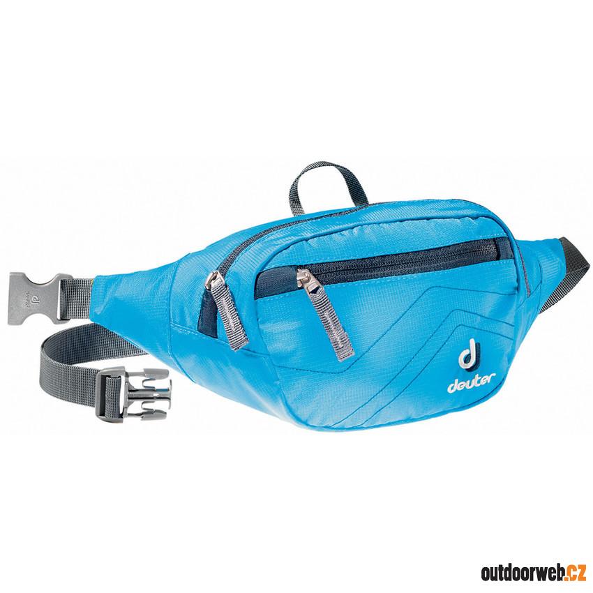 Сумки, рюкзаки, мешки для спортивной экипировки и
