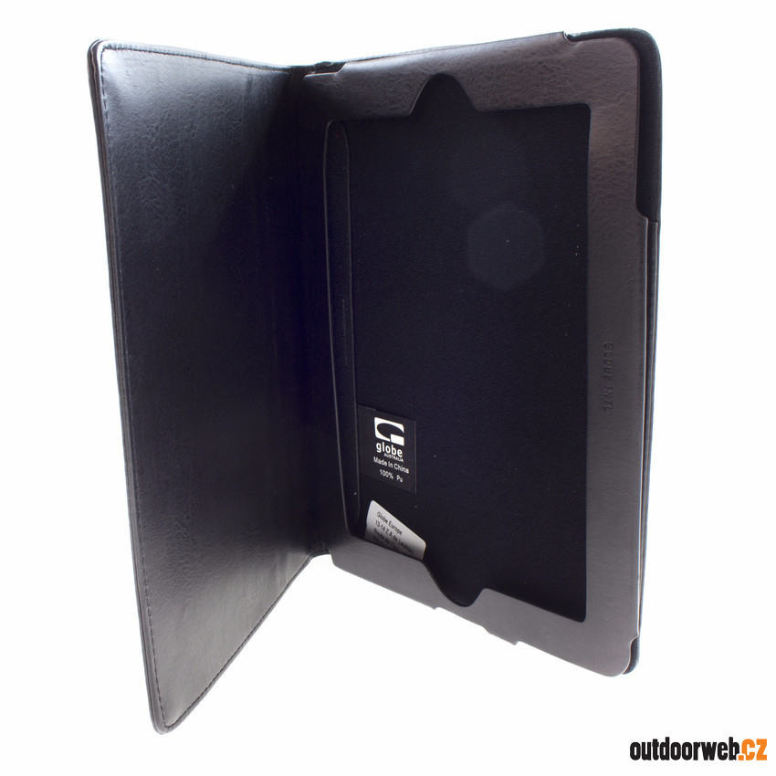 71439002 Ipad Case - obal na tablet
