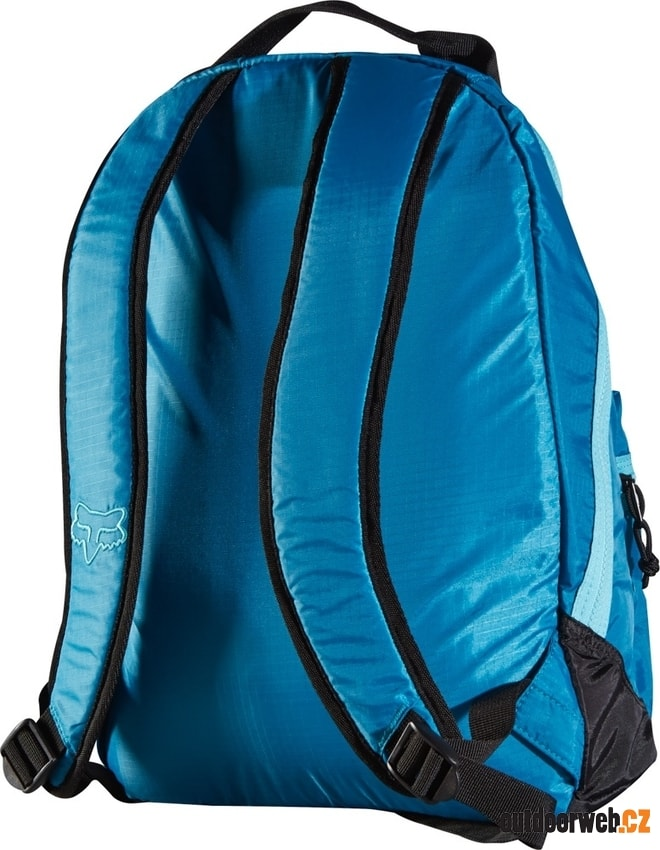 Awake Blue Steel 17l
