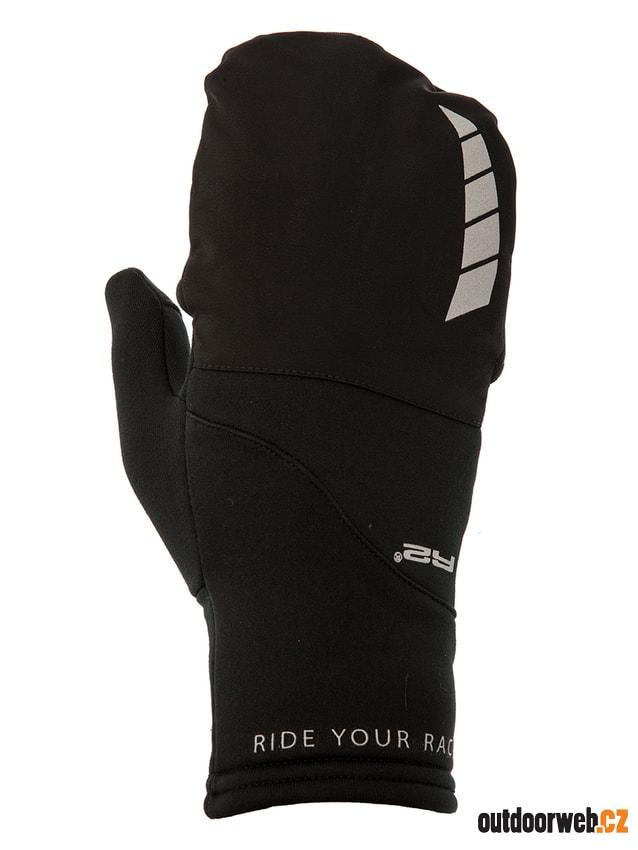 42d81836dd0 ATR21A R2 Cover - zateplené rukavice - RELAX - na běžky - rukavice ...