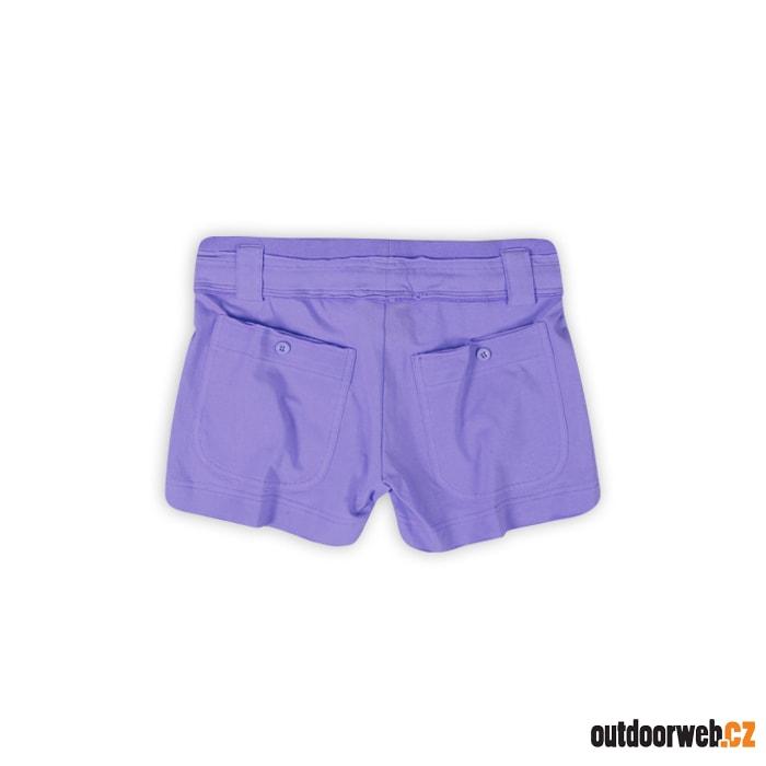 NBSLP2467 FIG - dámské bavlněné šortky výprodej - NORDBLANC - dámské ... 5e86242717