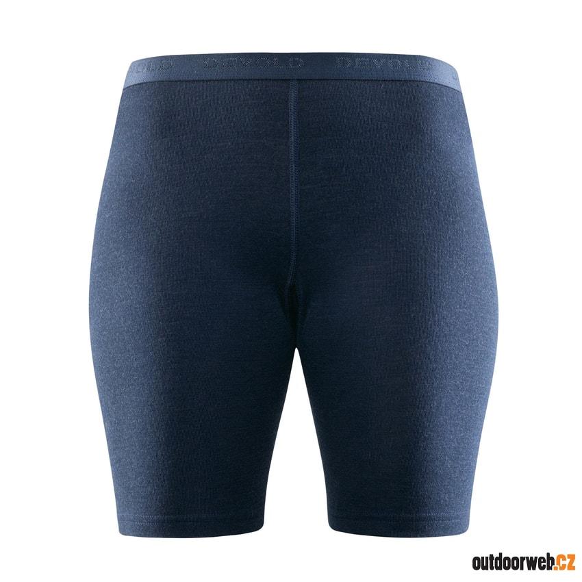 a4183ec0e73 145-144 284 SPORT INK - dámské kalhotky - DEVOLD - dámské - funkční ...