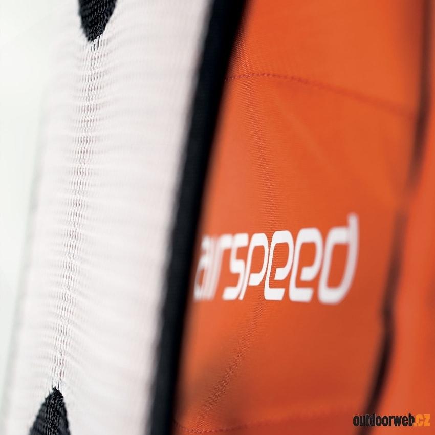 Stratos Solar Flare Orange 34 - OSPREY - turistické batohy ... 28d7959400