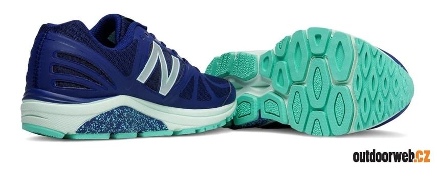 3215047bd5e W770BG5 - dámská běžecká obuv. W770BG5 - dámská běžecká obuv. new balance  boty ...