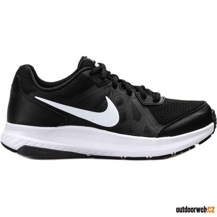 bf41428606b 724940 001 Dart 11 - pánská sportovní obuv - NIKE - pánské - běžecké ...