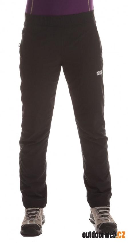 ... Dámské outdoorové kalhoty. doprava zdarma  -20%. NBFPL6486 MODEST 207e89a150
