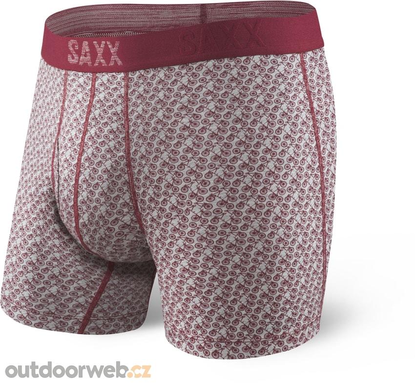 platinum fly red bike bazaar saxx p nsk spodn. Black Bedroom Furniture Sets. Home Design Ideas