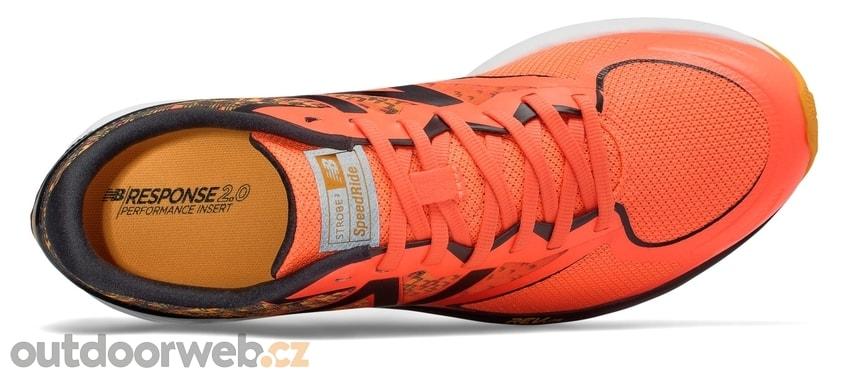 MSTROLU2 oranžová. MSTROLU2 oranžová. new balance boty ... 1c6e986eba4