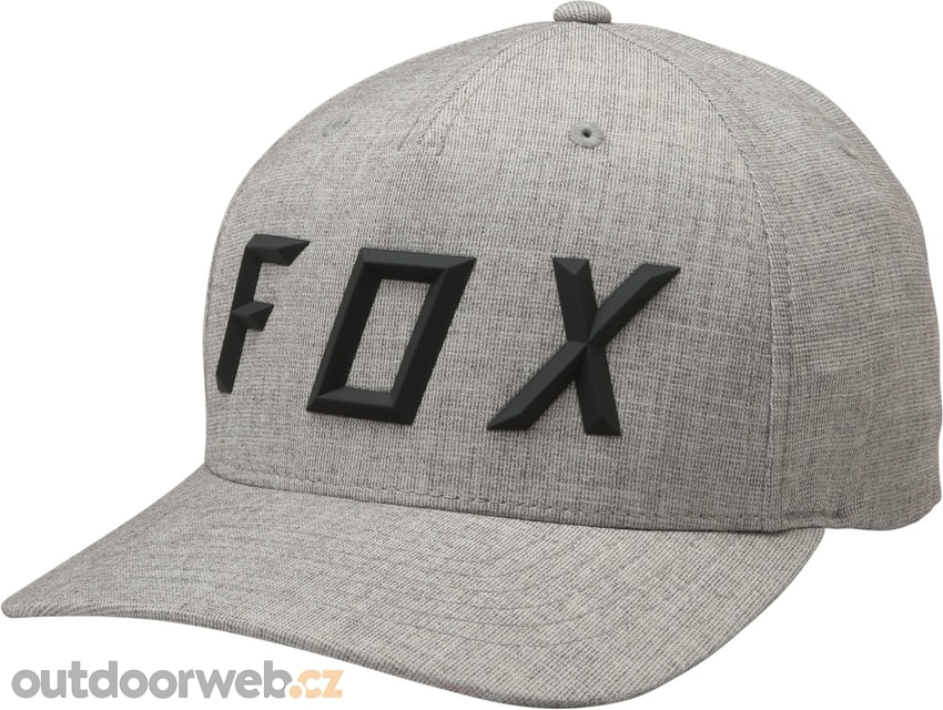 4052705bebb FOX Sonic Moth Flexfit Hat