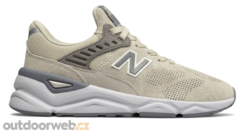 NEW BALANCE WSX90PLC béžová - dámská lifestyle obuv 8673ce3fac