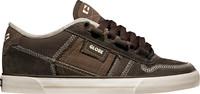 APPLEYARD VAGRANT CHOCO/LIGHT STONE - pánské skate boty pánské skate boty
