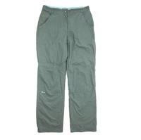 MERCURA 2 Dámské plátěné kalhoty Dámské plátěné kalhoty