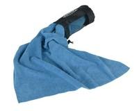 SPORT TOWEL M - Vysoce absorpční ručník z mikrovlákna Vysoce absorpční ručník z mikrovlákna