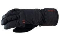 HUANDOY - rukavice pro zimní sporty rukavice pro zimní sporty