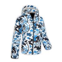 NBSJL2318 BMD - dámská bunda dámská bunda