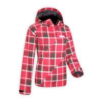 NBSJL2323 RZO - dámská bunda dámská bunda