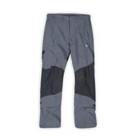 NBSPL2356 GRA - dámské funkční kalhoty 4x4 dámské funkční kalhoty 4x4