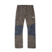 NBSPL2356 HNJ - dámské funkční kalhoty 4x4 dámské funkční kalhoty 4x4