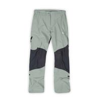 NBSPL2356 SOB - dámské funkční kalhoty 4x4 dámské funkční kalhoty 4x4