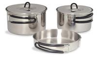 Cookset Regular - nádobí nádobí