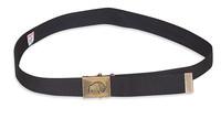 UNI BELT, black - pásek pásek