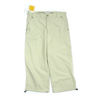 20 6392 MIDSUMMER PANTS
