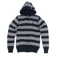 376012 290 ALMOND - pánský svetr pánský svetr