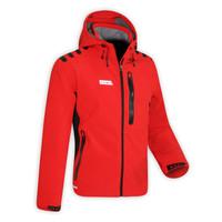 NBWSM2657 ZIC - pánská zimní softshellová bunda pánská zimní softshellová bunda