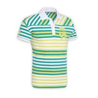 NBFMT2807 JZL - pánské tričko s límečkem pánské tričko s límečkem